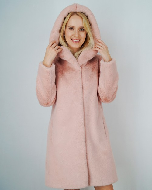 4a2de5a58f Faux Fur Coats | Faux Fur Jackets | Fur Coats for Women | Faux Fur ...